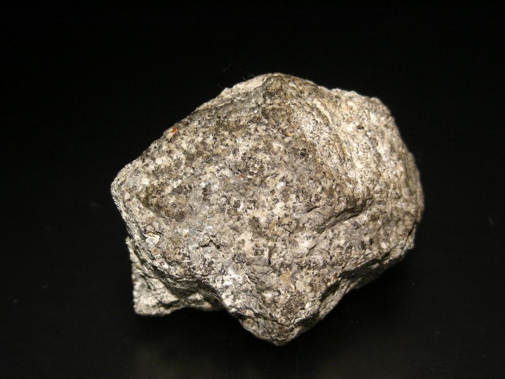 Prix meteorite trouvez le meilleur prix sur voir avant d 39 acheter - Prix d une meteorite ...