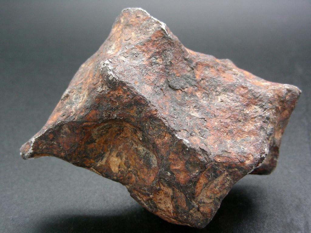 M t orite d 39 imilchil - Prix d une meteorite ...