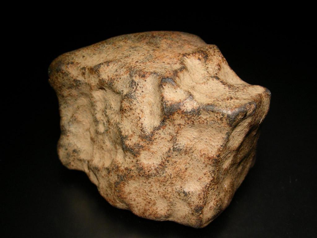 M t orite chondrite gao - Prix d une meteorite ...