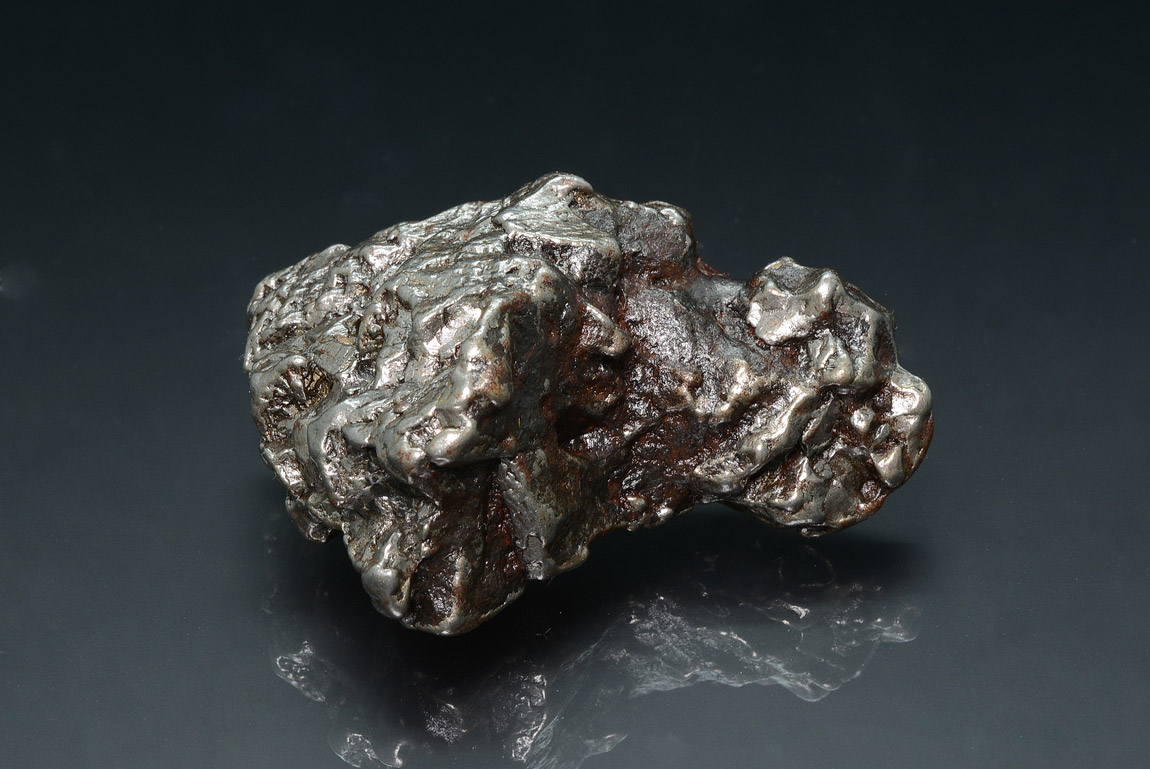 M t orite campo del cielo - Prix d une meteorite ...